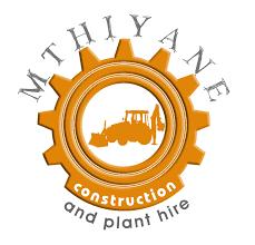 Mthiyane